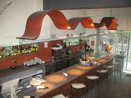 Gula Gastron Mica Cinc Plats Barcelona