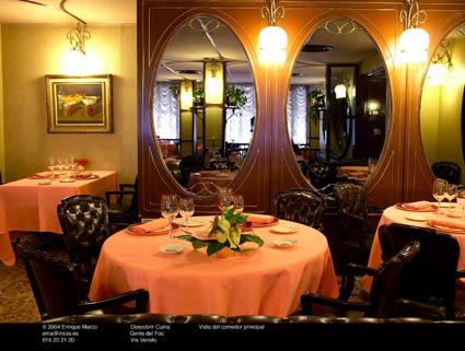 Como Abrir Un Restaurante Ideas Para Un Negocio